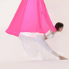 Anti Gravity Aerial Yoga Hammock Swing with Fixing Asseccory