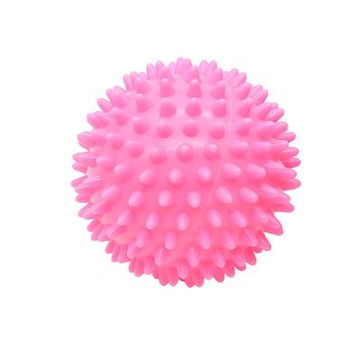 Wholesale Spiky Massage Ball For Deep Tissue Amp Plantar