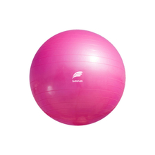 Non-Toxic Anti Burst & Non-Slip Inflatable PVC Exercise Stability Yoga Balance ball, Professional Grade Exercise Ball, Eco Friendly Yoga ball