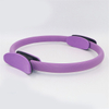 Wholesale eco friendly fitness yoga pilates ring