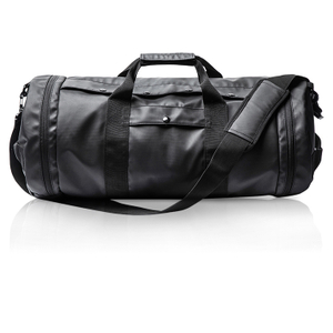 Wholesale Fashion GYM Sport Handbag Waterproof Shoes Compartment Man Duffel Bag Travel