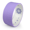 Top Selling Customized Yoga Balance Wheel ABS Yoga Wheel