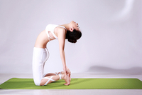5 tips to break through the bottleneck of yoga practice, be sure to know!