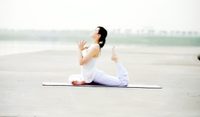 Yoga for 10 years may not be understood, the true meaning of yoga